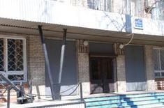 Приемная комиссия медицинское училище череповец прием цетного металла в Волково