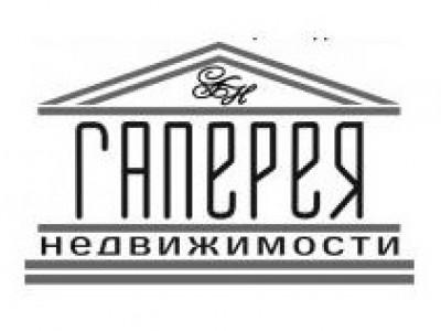 Как согласовать перепланировку в СПб самостоятельно?