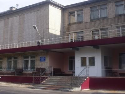 Дом престарелых в вологде официальный сайт дома престарелых во владимирской области государственные