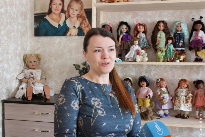 Шерсть козочки имедицинские инструменты: как работает кукольный парикмахер