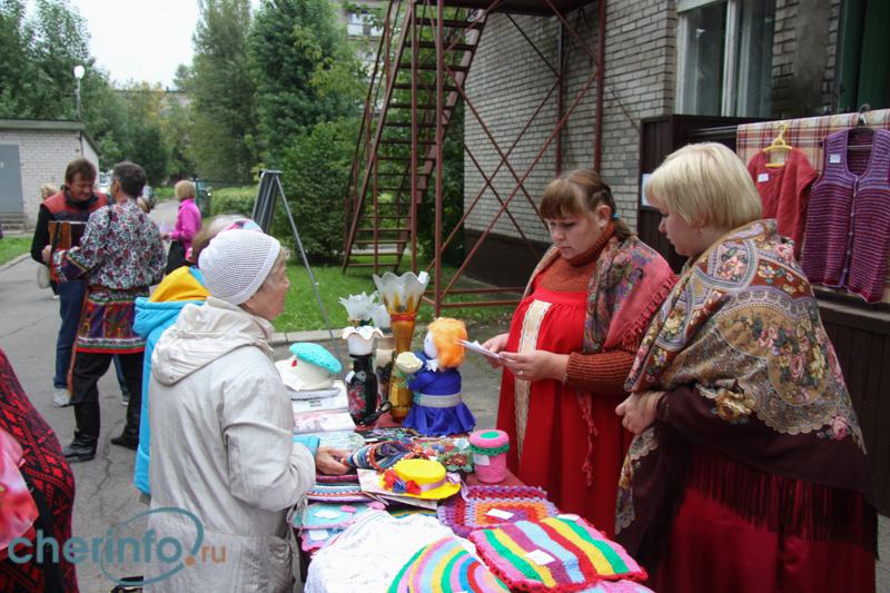 Вакансии для пенсионеров в москве от прямых работодателей курьер