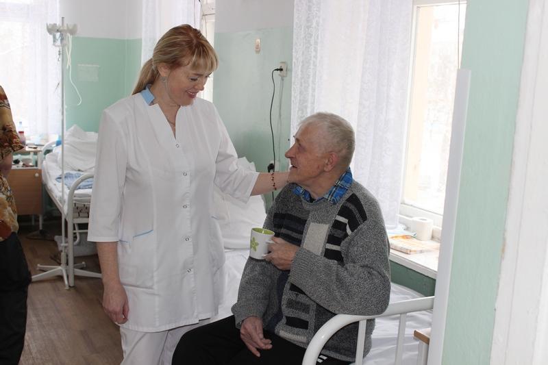 Ветеринарная клиника балахна нижегородская область