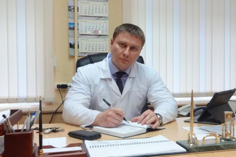 Поликлиника мордовия комсомольская регистратура