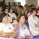 Конференция поитогам работы МСЧ «Северсталь»