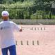Чемпионат России пофинским городкам