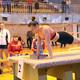 Чемпионат России пополиатлону