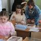 Биолаборатория воДворце детского творчества