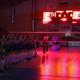 Открытие чемпионата России поволейболу