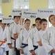 Спартакиада учащихся России подзюдо