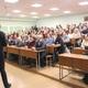 Обсуждение концепции новой набережной вЧГУ