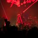 Выступление «Алисы» нафестивале «Время колокольчиков»