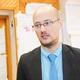 Семинар побережливым технологиям вздравоохранении