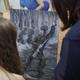 Конкурс рисунков ифотографий к75-летию Победы