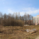 Строительство школы вЗШК