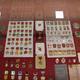 Музей комсомола