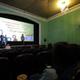 Новый кинозал в«Комсомольце»