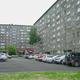 Новые дворы наАрхангельской