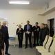 Выездное заседание постоянной комиссии Череповецкой городской Думы посоциальной политике набазе центра «Преодоление»