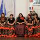 Фестиваль национальных культур «Вместе»