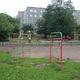 Детская площадка наНабережной
