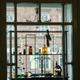 Будущий музей аптеки