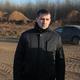 Совещание поразвитию Зашекснинского района