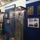 Выставка «Музей как зеркало эпохи»