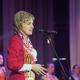 Фестиваль хоров «Голоса Победы»