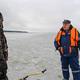 Рейд порыбакам