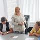 Курсы предпринимательства для школьников