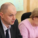 Заседание общественной комиссии попроекту «Комфортная городская среда»