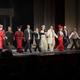 Проект «Театр идети»