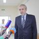 Гастроэнтерологическое отделение медсанчасти «Северсталь»
