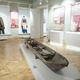 «Ночь музеев» вМузее археологии