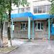 Капремонт детской поликлиники вСеверном районе