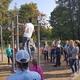 Спортивный комплекс натерритории школы №25