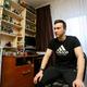 Максим Можев иего лего-коллекция