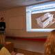 3D-модель музея Верещагиных