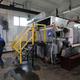 Модернизация очистных сооружений