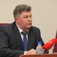 Назначение мэра Череповца
