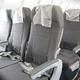 Новые самолеты «Сухой Суперджет 100»