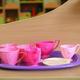 Новые детские сады