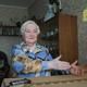 Людмила Исаева (Тугаринова)
