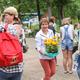 Акция «Городские цветы»