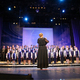 Гала-концерт хоров «Голоса Победы»