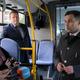 Автобус «Лотос-206»