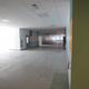 Новая школа вЗашекснинском районе