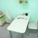 Проект «Зеленая комната»