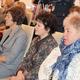 Открытие социальной службы «Мобильный офис для семей сдетьми-инвалидами»