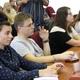 День открытых дверей для студентов ЧГУ